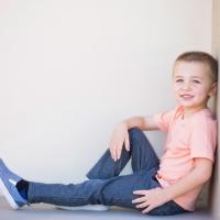 Handsome-Little-Man-Portrait