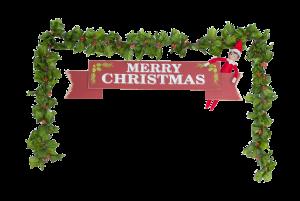 Elf_on_Christmas_Sign_Garland