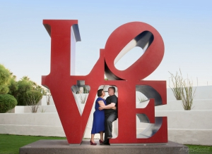 Love-Statue-Couple-2