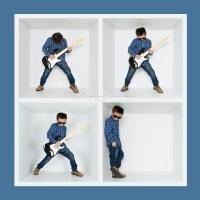 Guitar-Hero-Collage
