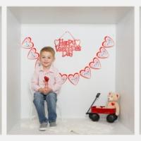 Valentine-3box-Collage