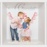 Valentine-Brother-n-Sister-Collage