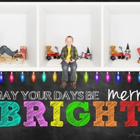 Merry-Bright-Card