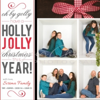 Holly-Jolly-Card-Collage
