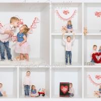 Valentine-Box-Collage